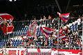 FC Red Bull Salzburg gegen SV Ried 24.JPG