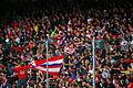 FC Red Bull Salzburg gegen WAC (2015) 46.JPG
