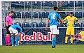 FC Salzburg (U19) gegen SSC Napoli (U19) UEFA Youth-League 2019-75.jpg