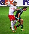 FC Salzburg versus Konyaspor (2. November 2017) 29.jpg