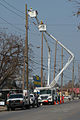FEMA - 14704 - Photograph by Mark Wolfe taken on 09-04-2005 in Mississippi.jpg