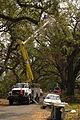 FEMA - 15787 - Photograph by Marvin Nauman taken on 09-18-2005 in Louisiana.jpg