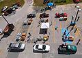 FEMA - 31443 - FEMA commodity delivery training in Rhode Island.jpg