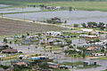 FEMA - 37268 - Flooded neighborhood in Texas.jpg