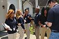 FEMA - 41164 - CR and PIO Outreach at Church in Florida.jpg