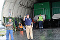 FEMA - 42205 - Federal Emergency Management Agency Contracted Generators Unload.jpg