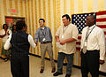 FEMA - 44603 - Swearing In of Local Hires.jpg