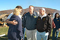 FEMA - 7206 - Photograph by Liz Roll taken on 11-13-2002 in Tennessee.jpg