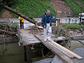 FEMA - 9832 - Photograph by John Shea taken on 06-19-2004 in Virginia.jpg