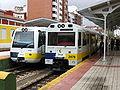 FEVE station Leon.JPG