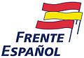 FE logo blanco.jpg