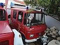 FF-Pfaffstätten-Sukosan01627.jpg
