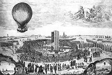 FFM Blanchard-Ballonfahrt 03-10-1785.jpg