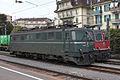 FFS Ae 6-6 11404 RenensVD 191010.jpg