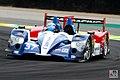 FIA-WEC - 2014 (15761500368).jpg
