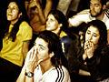 FIFA-WFC06-ArgentinaAlemania-178821778.jpg