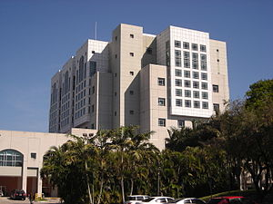 FIU Green Library.JPG