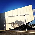 FIU School of International and Public Affairs.jpg
