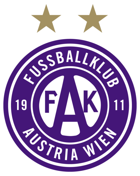fak austria wien