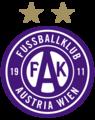 FK Austria Wien Logo.png