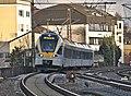 FLIRT eurobahn Paderborn RB89.jpg
