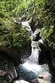FR64 Gorges de Kakouetta29.JPG