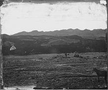 Furnace Creek California Wikipedia