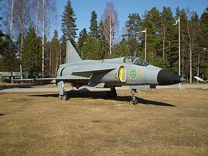 F 15 Flygmuseum 07.JPG