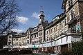 Façade du sanatorium de Borgoumont.jpg