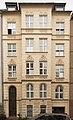 Façade of building at Lütticher Str. 53.jpg