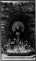 Fable 16 - Le Paon & le Roſſignol - Perrault, Benserade - Le Labyrinthe de Versailles - page 79.png