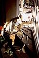 Fabregas Music Store, Houma, Louisiana - 02.jpg