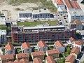 Fabrikschloss 100428 - panoramio.jpg