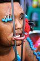 Face Piercing Phuket Vegetarian Festival 03.jpg