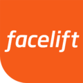 Facelift logo RGB 092014 1000px.png