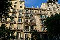 Fachadas de Barcelona - 2 (8749944315).jpg