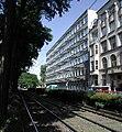 Fachhochschule-Köln-Ubierring-033.JPG