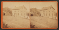 Fair View Hotel, by Allen, A. M. (Amos M.), 1823-1907.png
