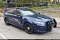 Fairlawn Police Ford Taurus (15536473225).jpg