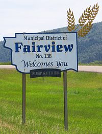 Fairview MD sign.jpg