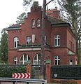 Falkentaler Steig 98 (Berlin-Hermsdorf).JPG