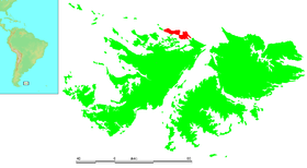 Falkland Islands - Peble Island.PNG