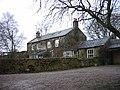 Fallowfield Dene Cottages - geograph.org.uk - 120754.jpg