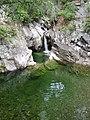 Falls of Bruar - geograph.org.uk - 871052.jpg