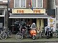 Fame-amsterdam-2018.jpg