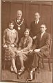 Family of George Norton, Krugersdorp.jpg