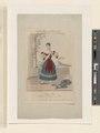 Fanny Elsler (sic) als Fenella, in der Stummen von Portici (NYPL b12149270-5134488).tiff