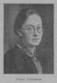 Fanny Sydänmaa.png