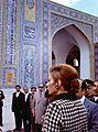 Farah Pahlavi in Sabzevar 3.jpg