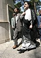 Farewell ceremony of Mohammad Khatami 3 8405120263 L600).jpg